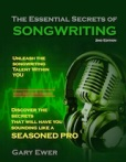 """The Essential Secrets of Songwriting"""