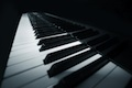 Piano Keyboard - Chord Substitutions