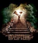 Led Zeppelin- Stairway to Heaven