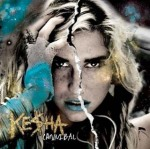 "Ke$ha- ""Blow"""