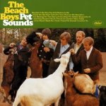 Beach Boys: Pet Sounds: God Only Knows