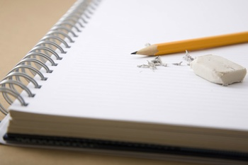 A Songwriting Game to Improve Your Lyric Writing   The Essential ...