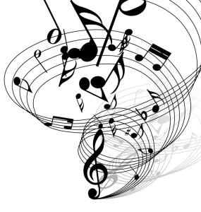 Song Melody Checklist